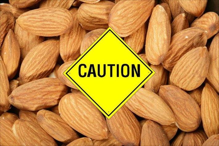 Αθώες Τροφές Που Μπορούν Να Σας Δηλητηριάσουν