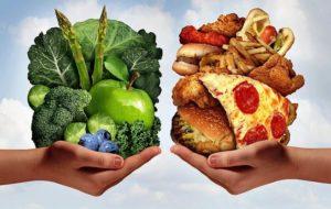 Αρκεί Για Να Είμαστε Υγιείς